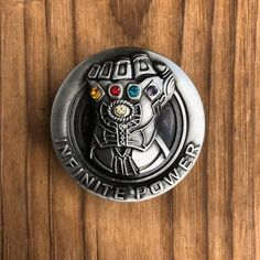 Marvel Drawer Knobs - Super Hero Cabinet Knobs - Avengers Knobs for Dr - DaRosa Creations Pop Up, Cabinet Decor, Cabinet Knobs, Lego Mosaic, The Infinity Gauntlet, Geek Decor, Superhero Design, Girly, Furniture Knobs