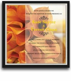 215 Square Wedding Invitations - When Dusk Met Dawn by WeddingPaperMasters.com. $559.00. Now you can have it all! We have created, at incredible prices & outstanding quality, more than 300 gorgeous collections consisting of over 6000 beautiful pieces that are perfectly coordinated together to capture your vision without compromise. No more mixing and matching or having to compromise your look. We can provide you with one piece or an entire collection in a one stop shop...