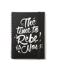a5 spinout notebook 120 PAGES (235 PHP) ❤ liked on Polyvore featuring home, home decor and stationery