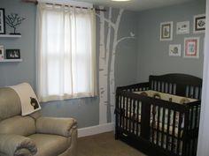 Project Nursery - Baby Showers 105 http://projectnursery.com/projects/maddens-nursery/