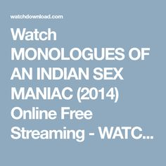 Indian sex streaming