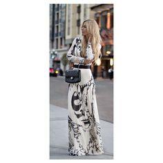 Black White Dresses ❤ liked on Polyvore featuring dresses, black white dress, black and white dress, white black dress and white and black dress