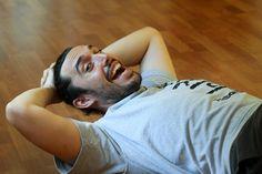 Gianluca Roncari (Gabri)