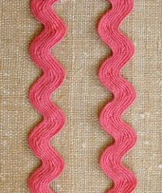 purl soho | products | item | medium ric rac 1173 (purl soho)