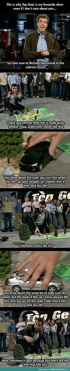 19 best funny images jokes gear 3 grand tour rh pinterest com