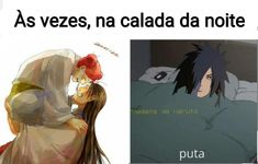Boruto, Madara Susanoo, Anime Naruto, Naruto Shippuden, Naruto Meme, Marvel Jokes, Otaku Anime, Fujoshi, Akatsuki