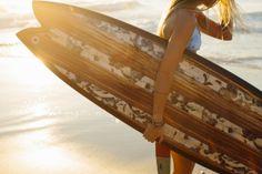 FARM e Foxton   Dia dos Namorados  #adorofarm #surf #foxton #namorados