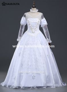 66 Best Anime Cosplay Costume Images Cosplay Dress Anime Cosplay