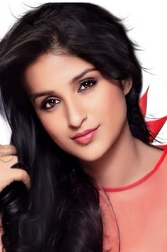 Parineeti Chopra   Www.topmoviesclub.com   Visit our website and download Hollywood, bollywood and Pakistani movies and music plus lots more.
