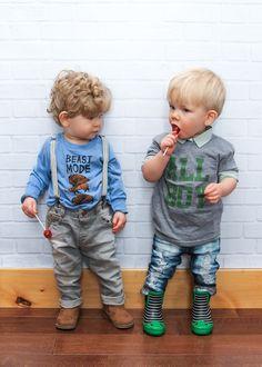 designer diaper bags tory burch 38mq  wild + bear, apparel for boys!