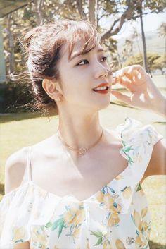 [Scan] Summer Diary In Hawaii - Top-Trends Blackpink Jisoo, Kim Jennie, Kpop Girl Groups, Korean Girl Groups, Kpop Girls, Yg Entertainment, Mamamoo, K Pop, Black Pink ジス