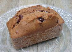 Ma petite cuisine gourmande sans gluten ni lactose: Petit moelleux au chocolat à la farine de châtaigne sans gluten et sans lactose