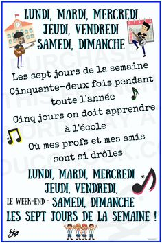 Classroom Wall Displays, Classroom Walls, French Posters, Funny French, Word Play, Poster Making, Anchor Charts, Hallways, High Quality Images