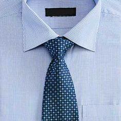 Corbata corbatas como combinar corbatas como combinar corbatas con camisas como combinar corbatas con trajes ropa de moda para hombre 03