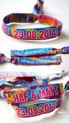 hippie party25