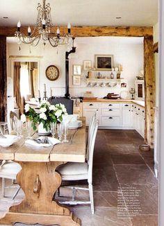 http://desdemventana.blogspot.com/2011/06/cocina-en-blanco-y-madera-white-and.html
