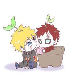Naruto Log 2 [16]