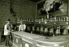 Historia del pulque, la bebida rebelde