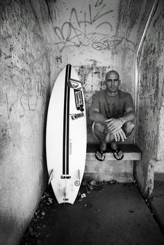 Kelly Slater - I have loved him since I was a teen