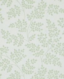 Caverley Wallpaper Collection by SandersonSanderson Caverley Wallpapers provide a collection of Timeless Classics with a beautiful range of Ivory, Leaves, Retro, Wallpaper, Green, Fabric, Beautiful, Vintage, Gifs