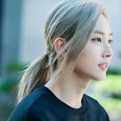 Jeonghan's Hair   K-Pop Amino
