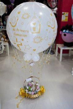 1000 images about primera comunion on pinterest first for Decoracion de velas para bautizo