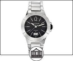 Saint Honore Reloj los Mujeres Worldcode Automática 897537 1NFIN  ✿ Relojes para mujer - (Lujo) ✿