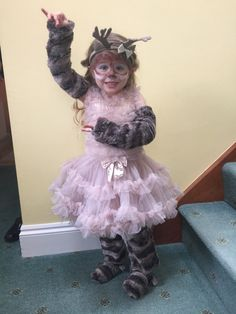Sven frozen girls party costume