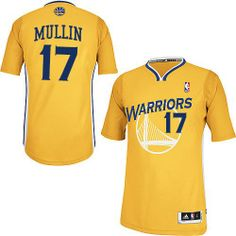 Adidas NBA 2013 New Style Golden State Warriors 30 Stephen Curry Swingman  Alternate Yellow Jersey 4cc4041c4