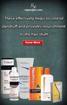 Anti Dandruff Shampoo that fights the dandruff buildup and leaves the  scalp squeaky clean