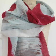 Page not found - Dionne Swift Wool Scarf, Fabric Painting, Swift, Designers, Hand Painted, Paintings, Inspiration, Clothes, Art