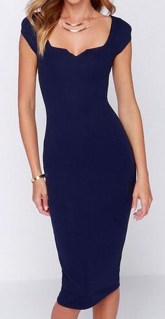 Navy pencil dress ... just ordered it! They had a 0-2! Happy Dance! I can absolutely never find a nice dress in my size. Couldn't believe it's true to size!! That means a 0-2 is just that and not a tent.