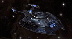 Star Trek Online, Pinterest Profile, Star Wars, Science, Stars, Life, Sterne, Starwars, Star