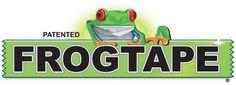 FrogTape