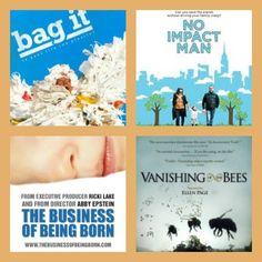 Inspiring Documentaries on Netflix