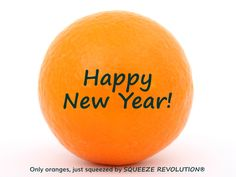 Feed your RESOLUTION: Explore alternative Power sources by switching from caffeine to Vitamine C!!! #newyear2017 #vitaminC #natural #fresh #orangejuice #healthyvending #unprocessedfood #5aday #orangejuicevendingmachine #healthyliving #wellbeing #happiness #happyworkplace #squeezerevolution #londonstartup #jointherevolution Orange juice. Real. Simple & Delicious. DRINK FRESH | FEEL WELL | BE HAPPIER Orange Juice Benefits, Alternative Power Sources, Freshly Squeezed Orange Juice, Unprocessed Food, Real Simple, Vitamin C, Caffeine, Feel Better, Happy New Year