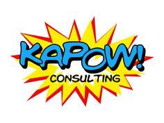 KAPOW! Consulting