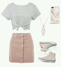 everyday outfits for moms,everyday outfits simple,everyday outfits casual,everyday outfits for women Teenage Girl Outfits, Teen Fashion Outfits, Mode Outfits, Stylish Outfits, Girl Fashion, Teenager Outfits, Tween Fashion, Classy Outfits, Fancy Casual Outfits