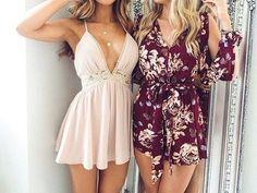 Imagen de outfit, dress, and fashion