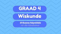 Hulpmiddels in Afrikaans vir graad 4 Afrikaans Language, Afrikaans Quotes, Wedding Tattoos, Travel Design, Wedding Humor, Success Quotes, Art Education, Kids Learning, Homeschool