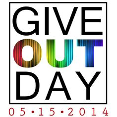 Please support us tomorrow on Give Out Day. We need your help to share the message of empowerment to our young people.   http://giveout.razoo.com/story/Performoutkc