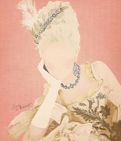 color palate - pink, gold, silver & cream