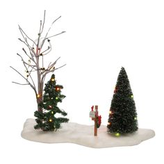 Department 56 Village Cross Product Village Front Yard *** Check this awesome image  : Decor Collectible Buildings and Accessories