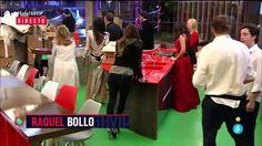 Televisiva Kandem Oslo  Descubre la #silla que triunfa en #GHVip #Telecinco #inspiración #decoración #deco #decor #interiorismo #sillas