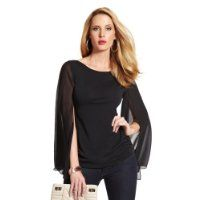 60 By Images Blouses Best Fashion Diva Guess Marciano TqTxBa