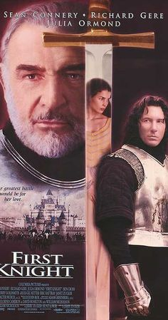 دانلود فیلم First Knight 1995 - https://1mediaonline.com/%d8%af%d8%a7%d9%86%d9%84%d9%88%d8%af-%d9%81%db%8c%d9%84%d9%85-first-knight-1995/