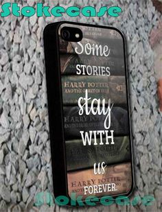 Harry Potter Old Books  for iPhone 4/4S/5/5S/5C Case, Samsung Galaxy S3/S4/S5 Case, iPod Touch 4/5 Case
