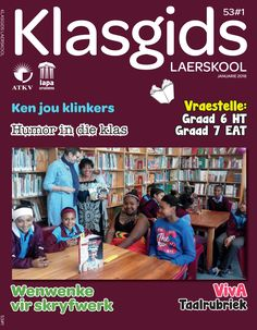 9780799382259 Afrikaans, Back To School, Nyc, Humor, Books, Livros, Humour, Libros, First Day Of School