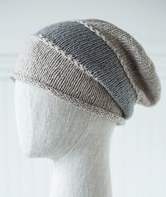 dca81471d0b5 348 Best knitting: hat patterns images in 2019 | Yarns, Gloves ...
