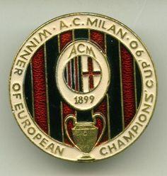 Coppa dei Campioni 1990